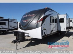New 2017  Heartland RV North Trail  22FBS by Heartland RV from ExploreUSA RV Supercenter - KYLE, TX in Kyle, TX