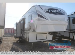 New 2017  Heartland RV Prowler P293 by Heartland RV from ExploreUSA RV Supercenter - KYLE, TX in Kyle, TX