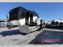 New 2017  Redwood Residential Vehicles Redwood 3821RL by Redwood Residential Vehicles from ExploreUSA RV Supercenter - KYLE, TX in Kyle, TX