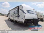 2018 Heartland RV Prowler 281P TH