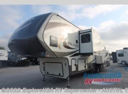 New 2018  Vanleigh Vilano 369FB by Vanleigh from ExploreUSA RV Supercenter - KYLE, TX in Kyle, TX