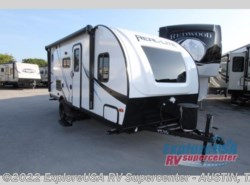New 2018  Palomino Real-Lite Mini 177 by Palomino from ExploreUSA RV Supercenter - KYLE, TX in Kyle, TX
