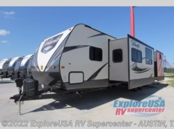 New 2018  CrossRoads Volante 32SB by CrossRoads from ExploreUSA RV Supercenter - KYLE, TX in Kyle, TX