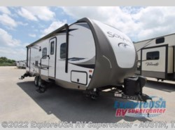 New 2018  Palomino Solaire Ultra Lite 267BHSK by Palomino from ExploreUSA RV Supercenter - KYLE, TX in Kyle, TX