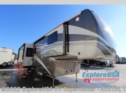 New 2018  DRV Mobile Suites 36 RSSB3 by DRV from ExploreUSA RV Supercenter - KYLE, TX in Kyle, TX