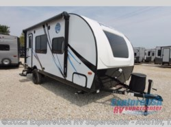 New 2018  Palomino Real-Lite Mini 182 by Palomino from ExploreUSA RV Supercenter - KYLE, TX in Kyle, TX
