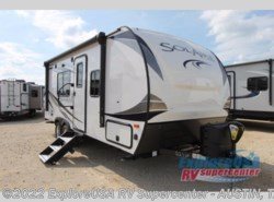 New 2018  Palomino Solaire Ultra Lite 202RB by Palomino from ExploreUSA RV Supercenter - KYLE, TX in Kyle, TX
