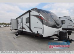 New 2018  Heartland RV North Trail  29RETS King by Heartland RV from ExploreUSA RV Supercenter - KYLE, TX in Kyle, TX