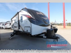 New 2018  Heartland RV North Trail  26DBSS King by Heartland RV from ExploreUSA RV Supercenter - KYLE, TX in Kyle, TX