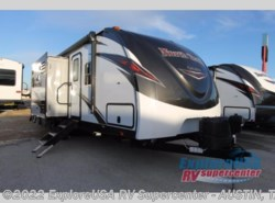 New 2018  Heartland RV North Trail  27RBDS King by Heartland RV from ExploreUSA RV Supercenter - KYLE, TX in Kyle, TX