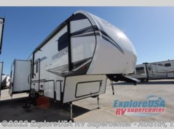 New 2018  Forest River Impression 26RET by Forest River from ExploreUSA RV Supercenter - KYLE, TX in Kyle, TX