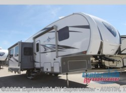 New 2018  Highland Ridge  Silverstar SF291RLS by Highland Ridge from ExploreUSA RV Supercenter - KYLE, TX in Kyle, TX