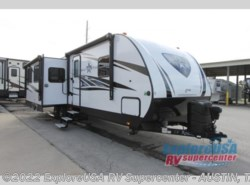 New 2018  Highland Ridge Silverstar ST2910RL by Highland Ridge from ExploreUSA RV Supercenter - KYLE, TX in Kyle, TX