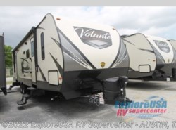 New 2019  CrossRoads Volante 32FB by CrossRoads from ExploreUSA RV Supercenter - KYLE, TX in Kyle, TX