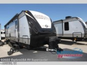 2019 Cruiser RV Radiance Ultra Lite 25RL