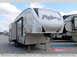 New 2017  Grand Design Reflection 26RL by Grand Design from ExploreUSA RV Supercenter - BOERNE, TX in Boerne, TX