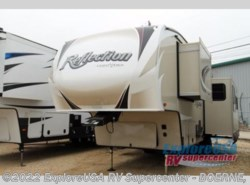 New 2017  Grand Design Reflection 29RS by Grand Design from ExploreUSA RV Supercenter - BOERNE, TX in Boerne, TX