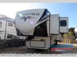 New 2017  Heartland RV Bighorn 3890SS by Heartland RV from ExploreUSA RV Supercenter - BOERNE, TX in Boerne, TX
