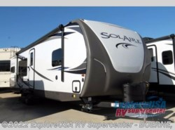 New 2017  Palomino Solaire Ultra Lite 304RKDS by Palomino from ExploreUSA RV Supercenter - BOERNE, TX in Boerne, TX