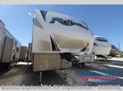 New 2017  Grand Design Reflection 307MKS by Grand Design from ExploreUSA RV Supercenter - BOERNE, TX in Boerne, TX