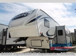 New 2017  Heartland RV Prowler P326 by Heartland RV from ExploreUSA RV Supercenter - BOERNE, TX in Boerne, TX