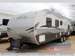 Used 2016 CrossRoads Z-1 252BH available in Boerne, Texas