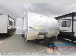 New 2017  CrossRoads Z-1 ZT252BH by CrossRoads from ExploreUSA RV Supercenter - BOERNE, TX in Boerne, TX