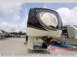 New 2018  Redwood Residential Vehicles Redwood 3901MB by Redwood Residential Vehicles from ExploreUSA RV Supercenter - BOERNE, TX in Boerne, TX