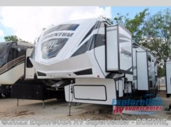 New 2018  Grand Design Momentum M-Class 349M by Grand Design from ExploreUSA RV Supercenter - BOERNE, TX in Boerne, TX
