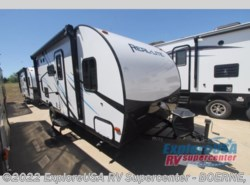 New 2018  Palomino Real-Lite Mini 177 by Palomino from ExploreUSA RV Supercenter - BOERNE, TX in Boerne, TX