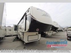 New 2017  Heartland RV Big Country 3965 DSS by Heartland RV from ExploreUSA RV Supercenter - BOERNE, TX in Boerne, TX