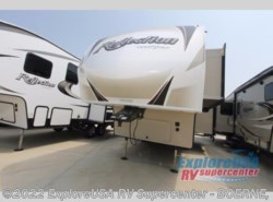New 2018  Grand Design Reflection 26RL by Grand Design from ExploreUSA RV Supercenter - BOERNE, TX in Boerne, TX