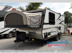 Used 2015  Starcraft Travel Star Galaxy 207RB by Starcraft from ExploreUSA RV Supercenter - BOERNE, TX in Boerne, TX