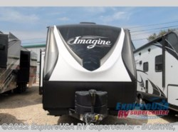 Used 2017  Grand Design Imagine 3150BH by Grand Design from ExploreUSA RV Supercenter - BOERNE, TX in Boerne, TX
