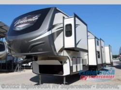 New 2018  CrossRoads Volante 3751BH by CrossRoads from ExploreUSA RV Supercenter - BOERNE, TX in Boerne, TX