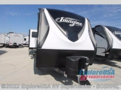 New 2018  Grand Design Imagine 2950RL by Grand Design from ExploreUSA RV Supercenter - BOERNE, TX in Boerne, TX
