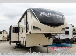 New 2018  Grand Design Reflection 311BHS by Grand Design from ExploreUSA RV Supercenter - BOERNE, TX in Boerne, TX