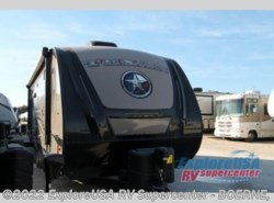 Used 2017  EverGreen RV  Texan 297RLS by EverGreen RV from ExploreUSA RV Supercenter - BOERNE, TX in Boerne, TX