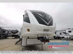 New 2018  Dutchmen Voltage Epic 3970 by Dutchmen from ExploreUSA RV Supercenter - BOERNE, TX in Boerne, TX