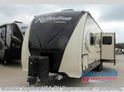 New 2018  Grand Design Reflection 285BHTS by Grand Design from ExploreUSA RV Supercenter - BOERNE, TX in Boerne, TX