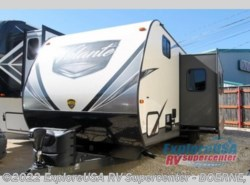 New 2018  CrossRoads Volante 32FB by CrossRoads from ExploreUSA RV Supercenter - BOERNE, TX in Boerne, TX