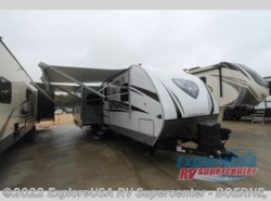 New 2018  Highland Ridge  Silverstar ST312BHS by Highland Ridge from ExploreUSA RV Supercenter - BOERNE, TX in Boerne, TX
