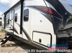 New 2018  Heartland RV North Trail  28RKDS King by Heartland RV from ExploreUSA RV Supercenter - BOERNE, TX in Boerne, TX