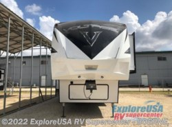 New 2019 Dutchmen Voltage V3605 available in Boerne, Texas
