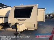 2019 Lance  Lance Travel Trailers 1575