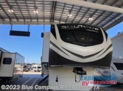 Exploreusa Rv Supercenter Boerne Tx Rv Dealer Texas