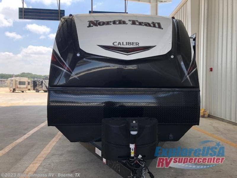 2020 Heartland RV North Trail 33RETS for Sale in Boerne, TX 78006 | B3520