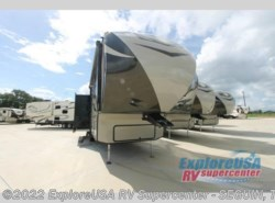 New 2017  CrossRoads Rezerve RFZ32IK by CrossRoads from ExploreUSA RV Supercenter - SEGUIN, TX in Seguin, TX