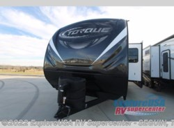 New 2017  Heartland RV Torque XLT TQ T32 by Heartland RV from ExploreUSA RV Supercenter - SEGUIN, TX in Seguin, TX