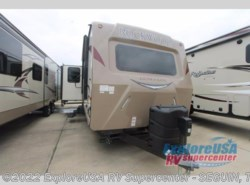 New 2018  Forest River Rockwood Ultra Lite 2906WS by Forest River from ExploreUSA RV Supercenter - SEGUIN, TX in Seguin, TX